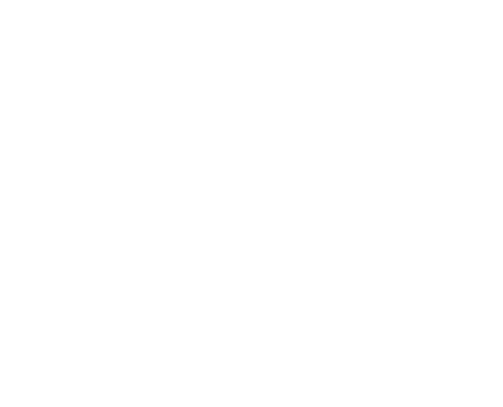 Hijama therapist | Nazifatul Hijama
